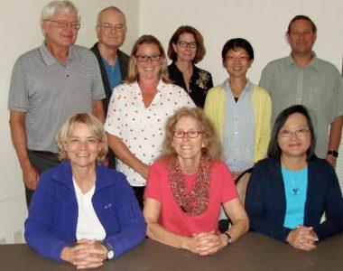 fodhf-board-of-directors